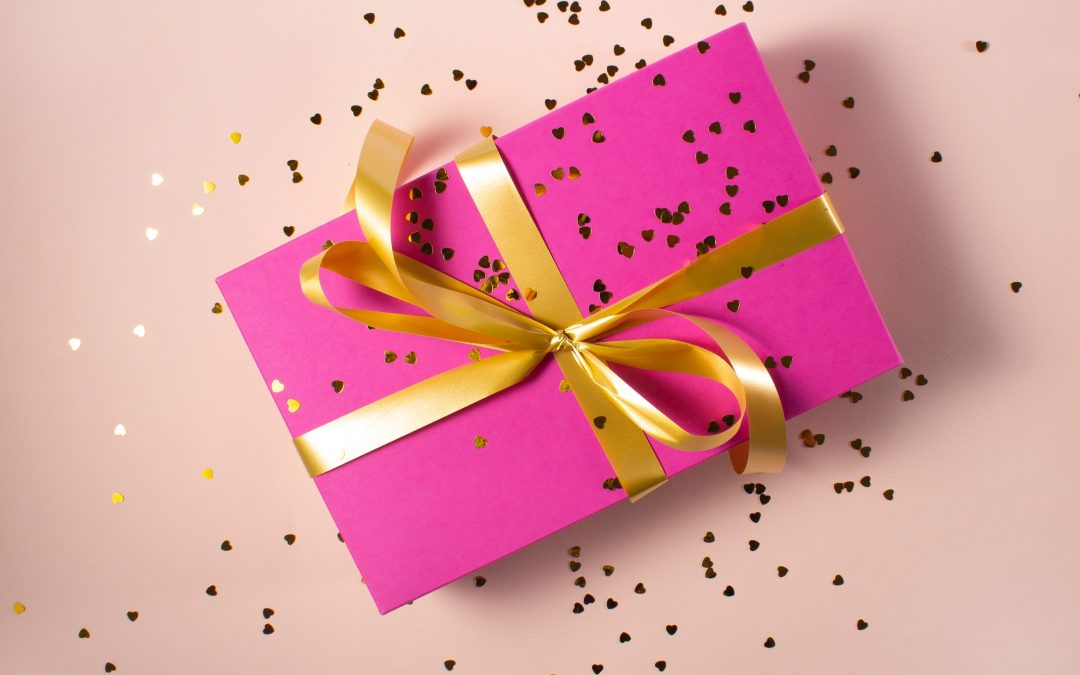 CRA Gift Giving Rules for Business Owners (Gift Tax)
